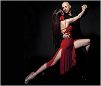 tango_featured