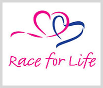Race-For-Life_featured