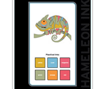 Chameleon-card-front-for-web