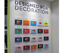 Decoration-Wall-thumbnail