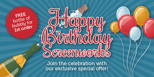 Screenworks-Birthday-Banner