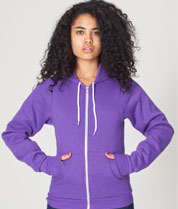 Screenworks-Hoodie-Purple