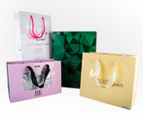 screenworks_christmas_bags_featured_image