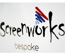 Screenworks Bespoke